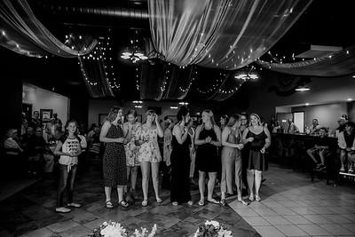 04441-©ADHPhotography2019--ColeLaurenJacobson--Wedding--September7
