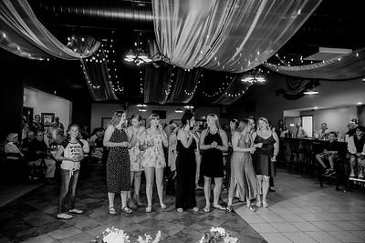 04439-©ADHPhotography2019--ColeLaurenJacobson--Wedding--September7
