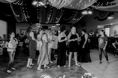 04427-©ADHPhotography2019--ColeLaurenJacobson--Wedding--September7