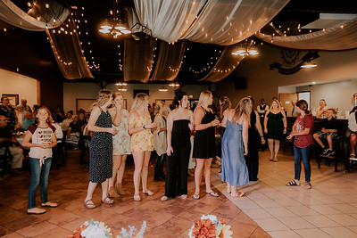 04434-©ADHPhotography2019--ColeLaurenJacobson--Wedding--September7