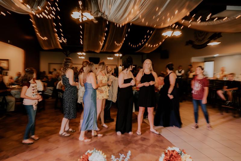 04428-©ADHPhotography2019--ColeLaurenJacobson--Wedding--September7