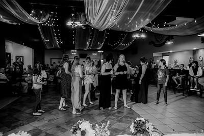 04431-©ADHPhotography2019--ColeLaurenJacobson--Wedding--September7