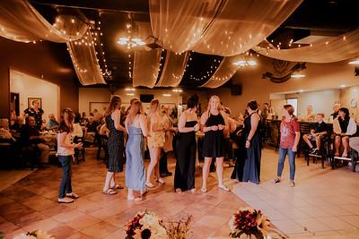 04432-©ADHPhotography2019--ColeLaurenJacobson--Wedding--September7