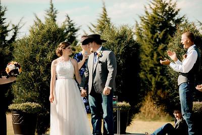 03166-©ADHPhotography2019--ColeLaurenJacobson--Wedding--September7