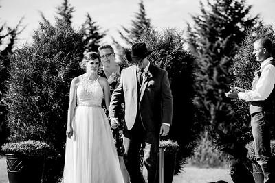 03163-©ADHPhotography2019--ColeLaurenJacobson--Wedding--September7bw