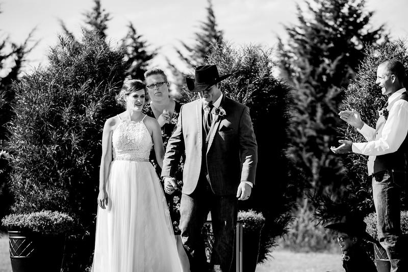 03164-©ADHPhotography2019--ColeLaurenJacobson--Wedding--September7bw