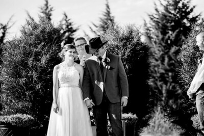 03160-©ADHPhotography2019--ColeLaurenJacobson--Wedding--September7bw