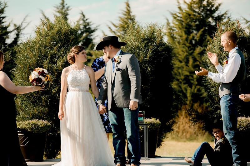 03168-©ADHPhotography2019--ColeLaurenJacobson--Wedding--September7