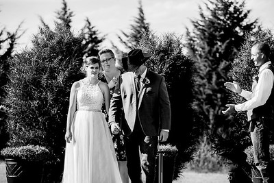 03162-©ADHPhotography2019--ColeLaurenJacobson--Wedding--September7bw