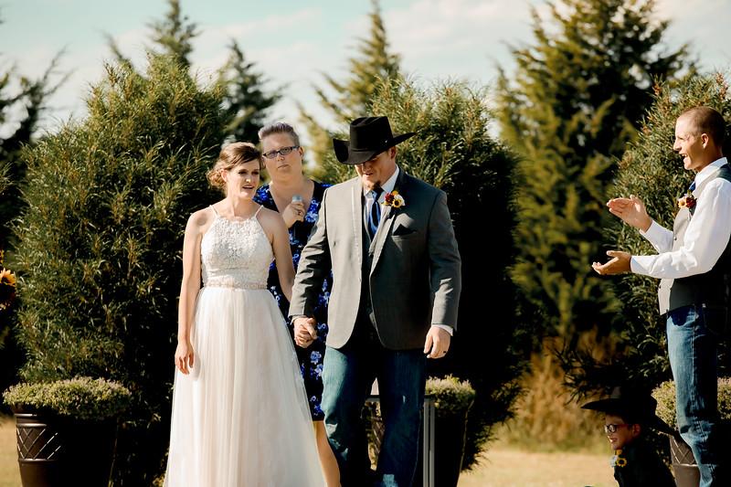 03164-©ADHPhotography2019--ColeLaurenJacobson--Wedding--September7