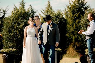 03163-©ADHPhotography2019--ColeLaurenJacobson--Wedding--September7