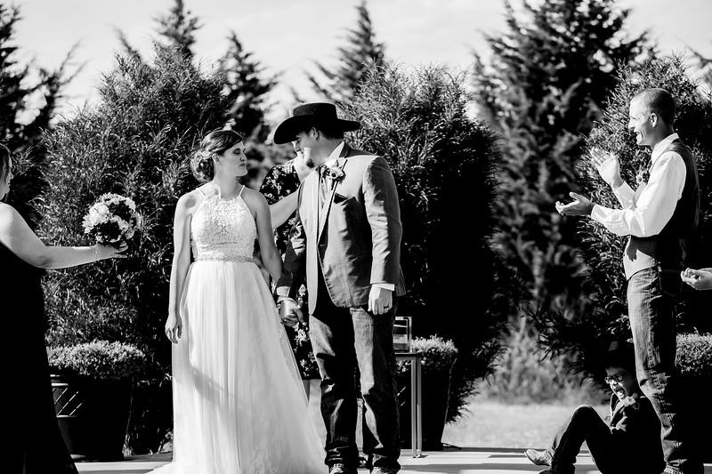 03168-©ADHPhotography2019--ColeLaurenJacobson--Wedding--September7bw