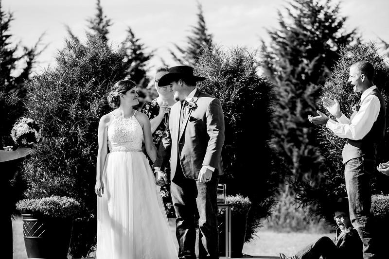 03166-©ADHPhotography2019--ColeLaurenJacobson--Wedding--September7bw