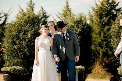03161-©ADHPhotography2019--ColeLaurenJacobson--Wedding--September7