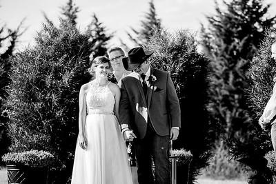 03161-©ADHPhotography2019--ColeLaurenJacobson--Wedding--September7bw