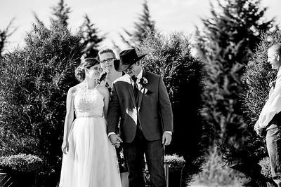03159-©ADHPhotography2019--ColeLaurenJacobson--Wedding--September7bw