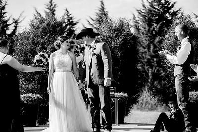 03169-©ADHPhotography2019--ColeLaurenJacobson--Wedding--September7bw