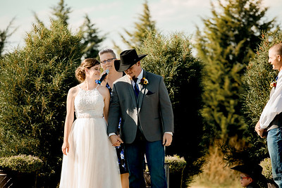03159-©ADHPhotography2019--ColeLaurenJacobson--Wedding--September7