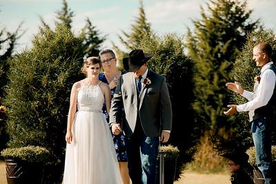 03162-©ADHPhotography2019--ColeLaurenJacobson--Wedding--September7