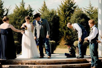 03170-©ADHPhotography2019--ColeLaurenJacobson--Wedding--September7