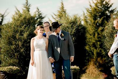 03160-©ADHPhotography2019--ColeLaurenJacobson--Wedding--September7