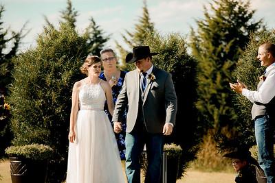 03165-©ADHPhotography2019--ColeLaurenJacobson--Wedding--September7