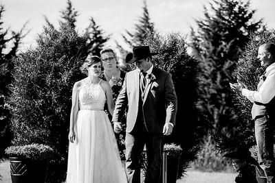 03165-©ADHPhotography2019--ColeLaurenJacobson--Wedding--September7bw