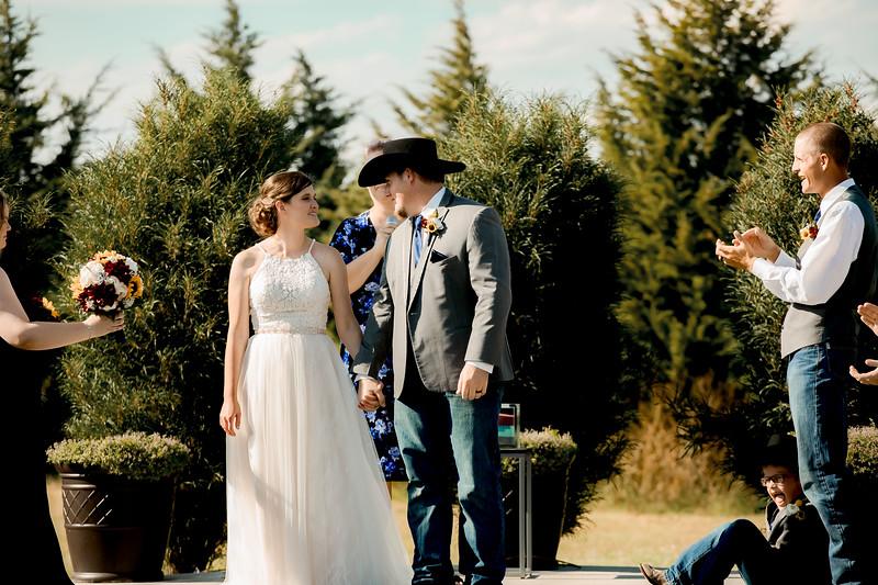 03167-©ADHPhotography2019--ColeLaurenJacobson--Wedding--September7