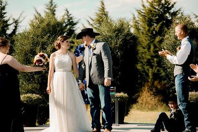 03169-©ADHPhotography2019--ColeLaurenJacobson--Wedding--September7