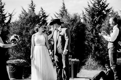 03167-©ADHPhotography2019--ColeLaurenJacobson--Wedding--September7bw