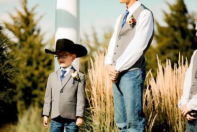 02853-©ADHPhotography2019--ColeLaurenJacobson--Wedding--September7