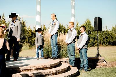 02857-©ADHPhotography2019--ColeLaurenJacobson--Wedding--September7