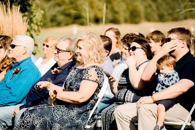 02858-©ADHPhotography2019--ColeLaurenJacobson--Wedding--September7