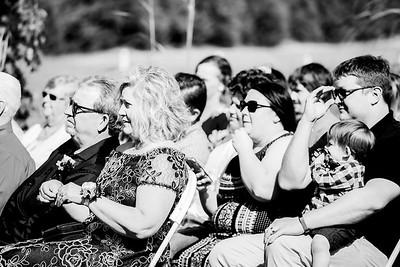 02861-©ADHPhotography2019--ColeLaurenJacobson--Wedding--September7bw