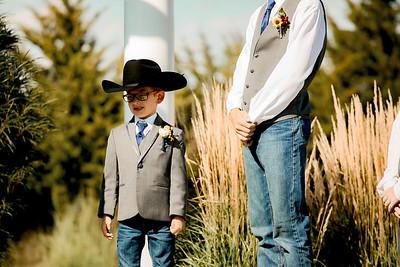 02855-©ADHPhotography2019--ColeLaurenJacobson--Wedding--September7