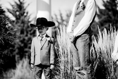 02855-©ADHPhotography2019--ColeLaurenJacobson--Wedding--September7bw