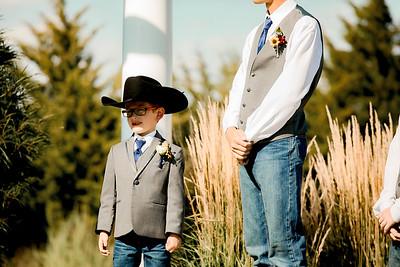 02854-©ADHPhotography2019--ColeLaurenJacobson--Wedding--September7