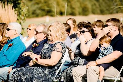 02859-©ADHPhotography2019--ColeLaurenJacobson--Wedding--September7
