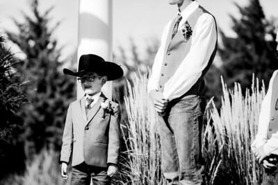 02853-©ADHPhotography2019--ColeLaurenJacobson--Wedding--September7bw