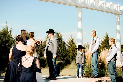 02852-©ADHPhotography2019--ColeLaurenJacobson--Wedding--September7