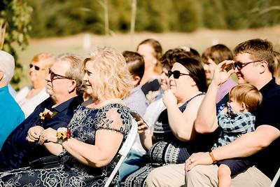 02861-©ADHPhotography2019--ColeLaurenJacobson--Wedding--September7