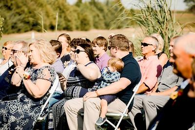 02862-©ADHPhotography2019--ColeLaurenJacobson--Wedding--September7
