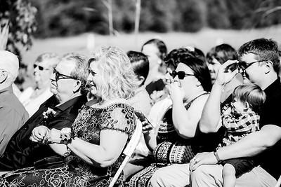 02860-©ADHPhotography2019--ColeLaurenJacobson--Wedding--September7bw