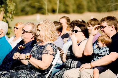 02860-©ADHPhotography2019--ColeLaurenJacobson--Wedding--September7