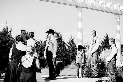 02852-©ADHPhotography2019--ColeLaurenJacobson--Wedding--September7bw