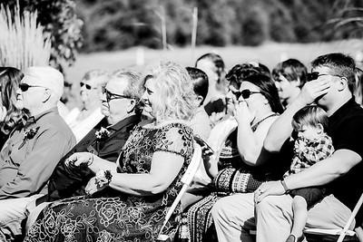 02859-©ADHPhotography2019--ColeLaurenJacobson--Wedding--September7bw