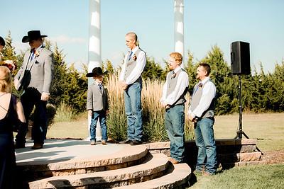 02856-©ADHPhotography2019--ColeLaurenJacobson--Wedding--September7