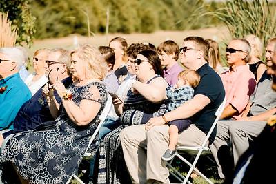 02863-©ADHPhotography2019--ColeLaurenJacobson--Wedding--September7