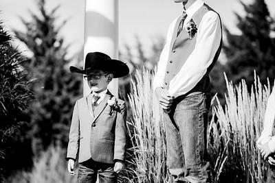 02854-©ADHPhotography2019--ColeLaurenJacobson--Wedding--September7bw