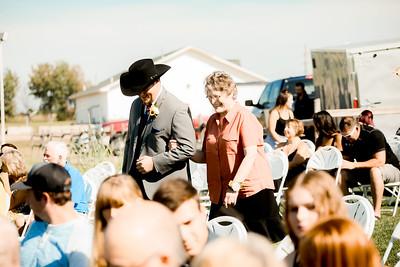 02680-©ADHPhotography2019--ColeLaurenJacobson--Wedding--September7
